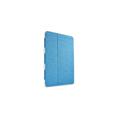 iPad Air Kılıfı, Snapview Portfolio, Mavi
