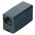 Telefon Adaptörü 8p4c Soket - 8p4c Soket