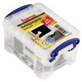 LCD/Plazma Temizleme Seti (Sıvı