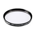 Foto Filtre Skylight 77mm Standard