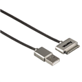 USB A Fiş - iPhone 4S/iPad Fiş