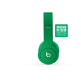 Beats, Solo HD, Control T. OE, Drenched in, Green