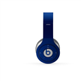 Beats Solo HD Wireless, OE, Blue