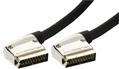 Scart kablo,MC550SC,2M