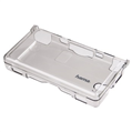 Nintendo DSL Kutusu Transparan