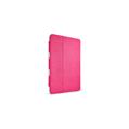 iPad Air Kılıfı, Snapview Portfolio, Pembe
