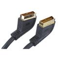 Scart kablo,V1,4m