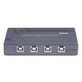 Data Switch USB 2.0 1:4