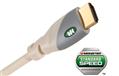 HDMI Kablo,550HD,2m