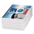 Nintendo Wii DVD Kutusu 5 Adet Beyaz