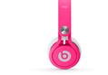 Beats, Mixr,David Guetta, Pro, OE, Neon Pink