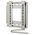 Sanus LCD-M2 Askı Aparatı