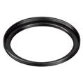 Filtre Adaptörü Lens:58mm Filtre:52mm