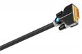 DVI Kablo AS-4, 1.22m