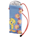 PSP/Nintendo DS Kılıfı XXL