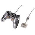 PS2 Oyun Kumandası
