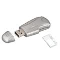 Adaptör USB SIM Kart