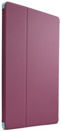 iPad Air Kılıfı, Snapview 2.0 Portfolio, Mor