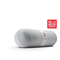 Beats by Dr. Dre New Pill, CT, White