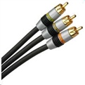 Komponent Kablo, MV3, 1m