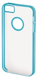 iPhone 5 Kılıfı