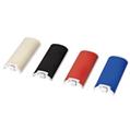 Nintendo Wii Kumanda Pil Kapağı 4 Renk