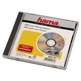 DVD Laser Lens Temizleyici