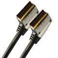 Scart kablo,MC350SC,2M