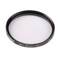 Foto Filtre Skylight HTMC 55mm Proclass