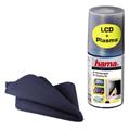 LCD/Plazma Temizleme Jeli