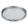 Foto Dijital Yüksek ÇözünürlükFiltresi UV-O 30.5mm