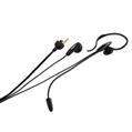 Nintendo DSL Kulakiçi Kulaklık Stereo