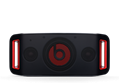 Beats by Dr.Dre BeatBox Portable, Siyah