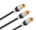 Komponent Kablo, MC450CV, 2m