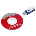 USB Bluetooth Adaptör Class 2