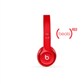Beats Solo 2, Control Talk, OE, Red
