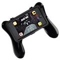 iPhone 3G Gamepad