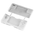 Nintendo DSL Silikon Kılıf