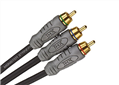 Komponent Kablo,THX ,4m